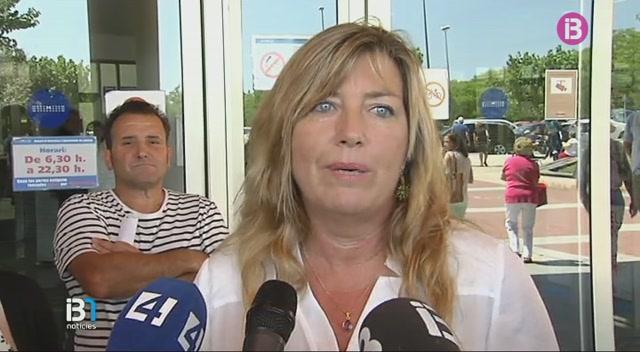 L%27hospital+comarcal+de+Manacor+ser%C3%A0+reformat+i+ampliat