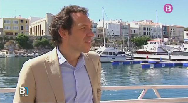 Amarraments+fixos+per+a+residents+al+port+de+Ciutadella