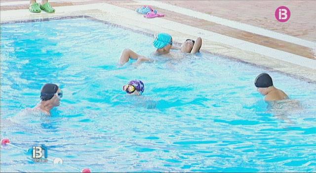 Precauci%C3%B3+amb+els+infants+a+les+piscines+i+platges