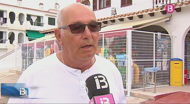 La+compra+%C3%A9s+m%C3%A9s+cara+als+supermercats+de+les+urbanitzacions+de+Menorca
