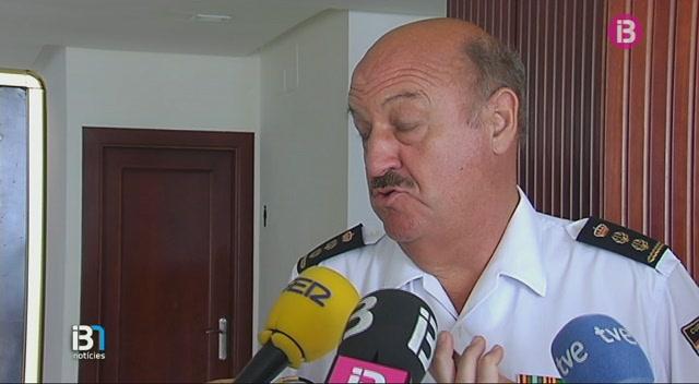 El+director+general+de+la+Policia+Nacional+assegura+que+les+Balears+s%C3%B3n+una+de+les+destinacions+m%C3%A9s+segures+de+la+mediterr%C3%A0nia