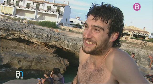 Menorca+es+converteix+en+una+destinaci%C3%B3+de+moda+entre+els+practicants+de+%26%238216%3Bwaterline%27