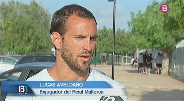 Avelda%C3%B1o+s%E2%80%99acomiada+del+Mallorca+a+trav%C3%A9s+d%E2%80%99IB3+Televisi%C3%B3