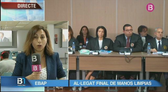 Manos+Limpias+acusa+la+germana+del+rei+d%27actuar+com+a+escut+fiscal