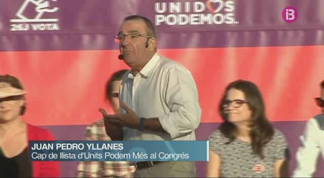 Iglesias%2C+Errej%C3%B3n+i+Colau+han+viatjat+a+Palma+per+donar+suport+als+candidats+d%27Units+Podem+M%C3%A9s