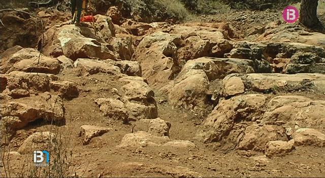 Els+secrets+de+les+mines+de+s%27Argentera%2C+a+Sant+Carles+de+Peralta