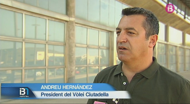 El+V%C3%B2lei+Ciutadella+vol+renovar+amb+Avarca+Menorca