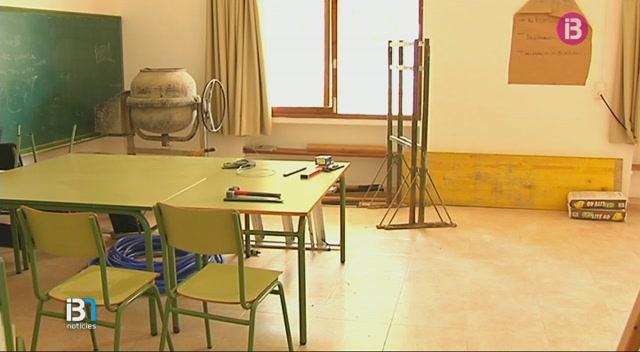 L%E2%80%99Ajuntament+de+Sant+Josep+ha+presentat+el+projecte+de+remodelaci%C3%B3+de+les+Escoles+Velles+de+Sant+Agust%C3%AD