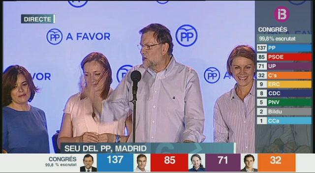 Mariano+Rajoy%3A%E2%80%98Reclamam+el+dret+a+governar%27