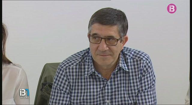 Pedro+S%C3%A1nchez+ha+dit+que+no+facilitar%C3%A0+un+govern+del+PP