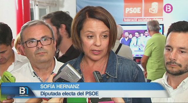 El+PP+guanya+a+tots+els+municipis+eivissencs