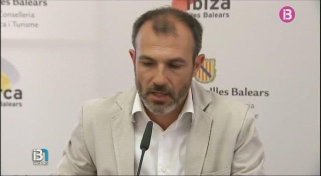 Biel+Barcel%C3%B3+diu+que+els+resultats+electorals+no+afectaran+el+Govern+del+pacte