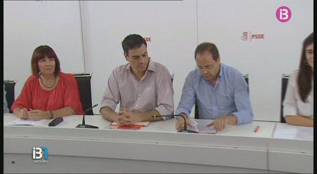 Rajoy+proposa+una+gran+coalici%C3%B3+amb+PSOE+i+Ciutadans