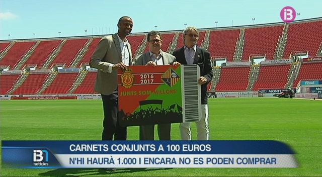 El+Mallorca+regalar%C3%A0+els+carnets+de+la+temporada+2017%2F2018+als+seguidors+fidels