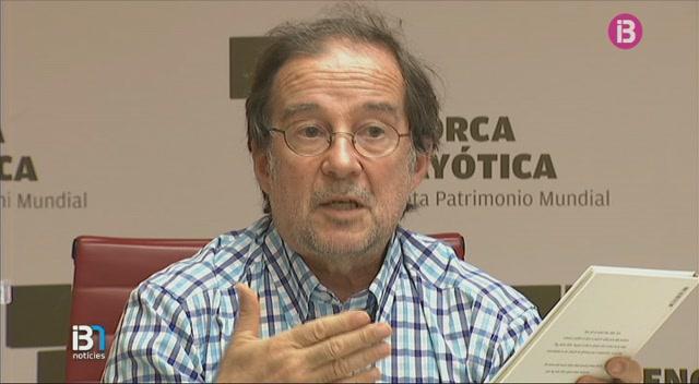 El+Consell+de+Menorca+impulsa+unes+maletes+did%C3%A0ctiques+per+fomentar+la+toler%C3%A0ncia+i+la+igualtat+de+g%C3%A8nere