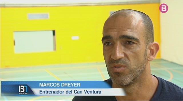Jorge+Fern%C3%A1ndez+liderar%C3%A0+el+projecte+guanyador+del+Can+Ventura