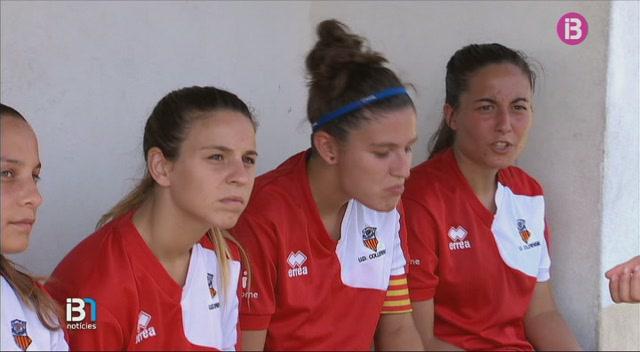 El+futbol+femen%C3%AD+se+reivindica