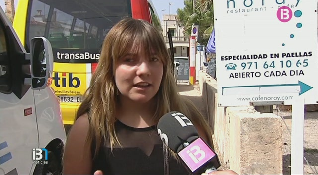 Es+posa+en+marxa+el+bus+llan%C3%A7adora+as+Trenc