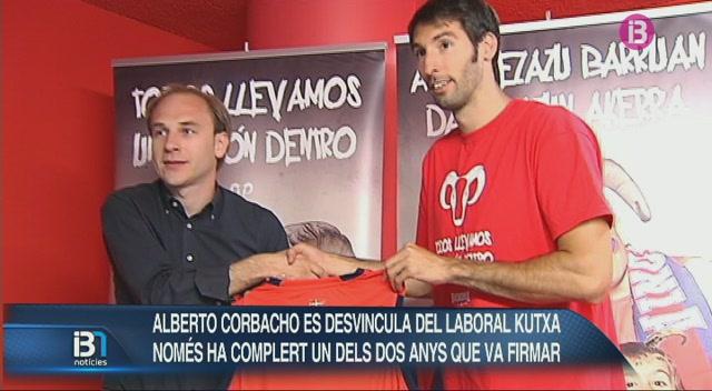 El+mallorqu%C3%AD+Alberto+Corbacho+es+desvincula+del+Laboral+Kutxa