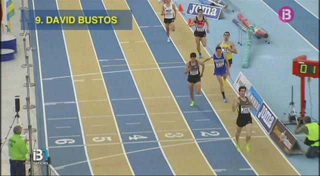Fins+a+15+esportistes+illencs+poden+competir+als+Jocs+de+Rio