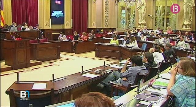 El+PP+proposa+nomenar+Josep+Maria+Codony+com+a+nou+membre+del+consell+d%E2%80%99IB3