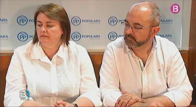 El+Partit+Popular+d%27Eivissa+critica+el+primer+any+de+govern+progressista+al+Consell