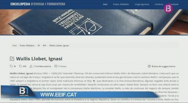 L%27Enciclop%C3%A8dia+d%27Eivissa+i+Formentera+es+renova