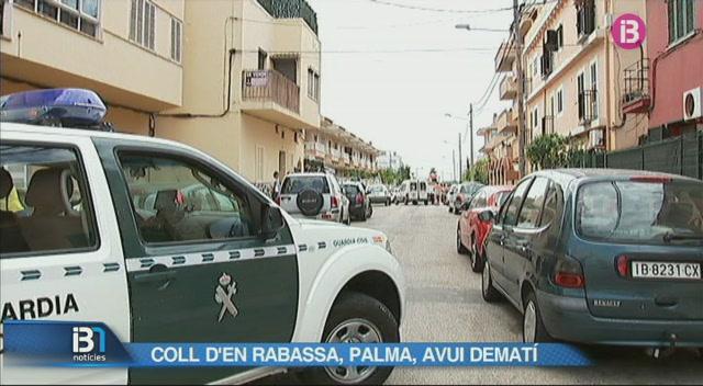 Operaci%C3%B3+policial+contra+la+droga+a+Son+Banya
