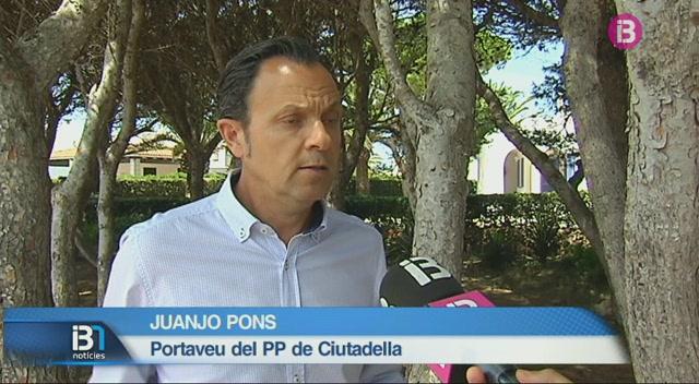 El+Partit+Popular+de+Ciutadella+susp%C3%A8n+el+primer+any+de+l%27equip+de+govern