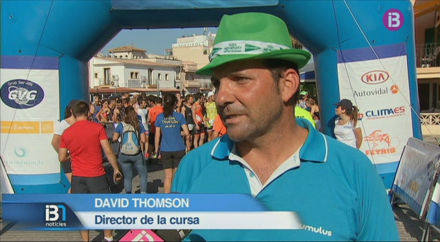 Menorca+celebra+una+nova+edici%C3%B3+del+triatl%C3%B3+de+la+Platja+Gran
