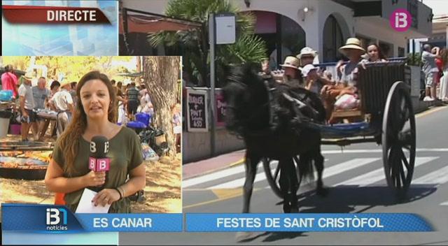 Festes+de+Sant+Crist%C3%B2fol+a+Es+Canar