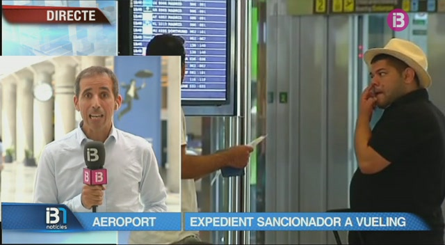 El+Govern+obri+un+expedient+sancionador+a+Vueling