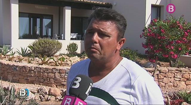 Els+lloguers+vacacionals+s%C3%B3n%2C+de+cada+vegada+m%C3%A9s%2C+una+opci%C3%B3+priorit%C3%A0ria+a+Formentera
