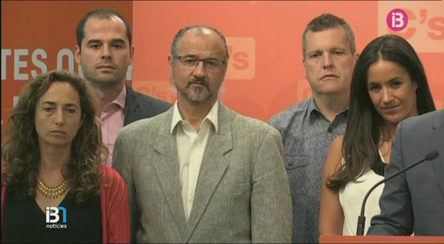 Ciutadans+dir%C3%A0+%26%238220%3BNO%26%238221%3B+a+Mariano+Rajoy+en+la+primera+volta+de+la+seva+sessi%C3%B3+d%27investidura%2C+per%C3%B2+en+la+segona+se+n%27abstendr%C3%A0