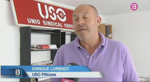 Els+treballadors+de+terra+d%27Iberia+a+Eivissa+anuncien+una+vaga+a+finals+de+juliol