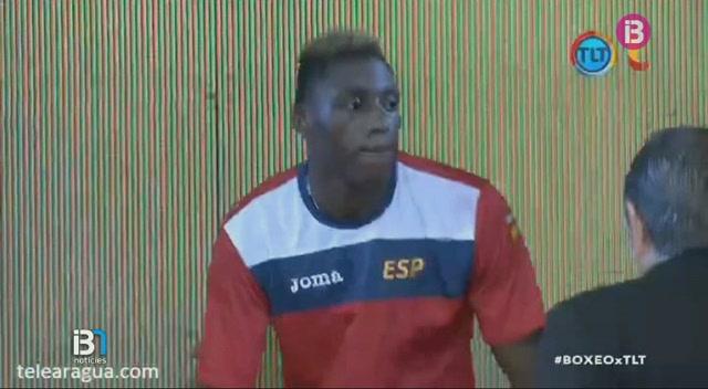 Youba+Sissokho+torna+la+boxa+balear+a+uns+Jocs