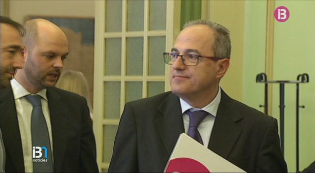 Josep+Maria+Codony+ha+estat+nomenat+nou+membre+del+Consell+Consultiu+d%E2%80%99IB3