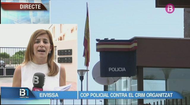 Operaci%C3%B3+contra+el+crim+organitzat+a+Eivissa