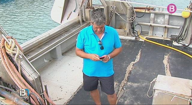 Els+pescadors+de+S%C3%B3ller+estan+preocupats+perqu%C3%A8+no+troben+gamba