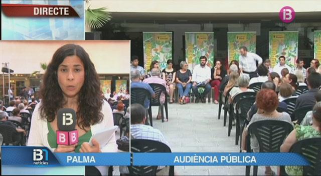 L%E2%80%99Ajuntament+de+Palma+celebra+una+audi%C3%A8ncia+per+valorar+el+seu+primer+any+de+govern