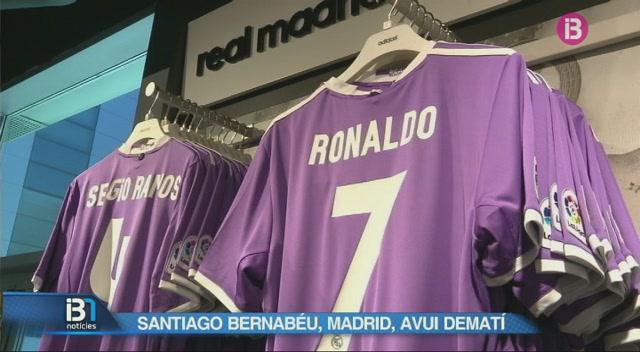 El+Reial+Madrid+deixa+sense+dorsal+Marco+Asensio