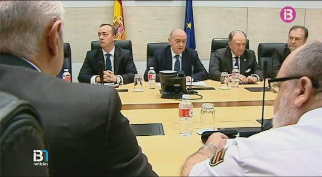 Espanya+ofereix+a+Fran%C3%A7a+tota+la+cooperaci%C3%B3+necess%C3%A0ria+en+la+lluita+contra+el+terrorisme