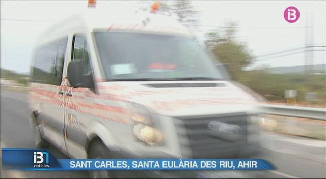Segon+atropellament+mortal+a+Eivissa+en+nom%C3%A9s+24+hores