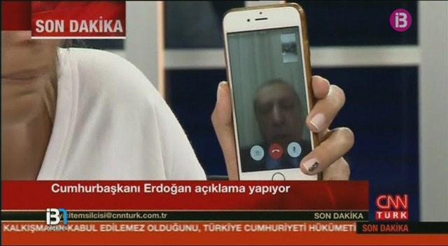 Turquia+comen%C3%A7a+a+respirar+certa+normalitat