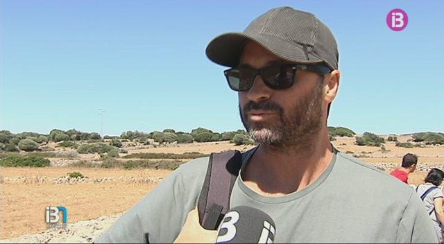 Espectacular+augment+de+turistes+als+principals+monuments+talai%C3%B2tics+de+Menorca