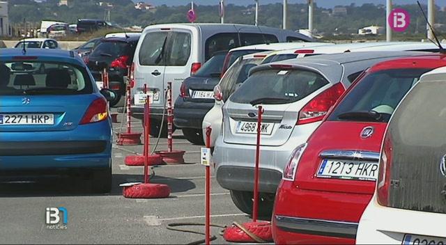 Inspeccions+a+les+empreses+de+lloguer+de+vehicles