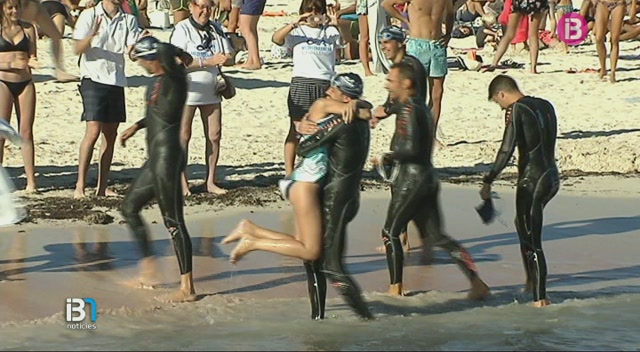Repte+superat%3A+de+Formentera+a+Menorca+en+tres+dies+per+terra+i+mar