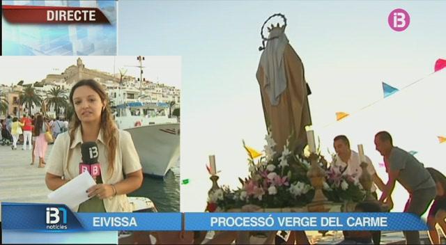 Dia+gran+a+Eivissa+amb+la+celebraci%C3%B3+de+la+Verge+del+Carme