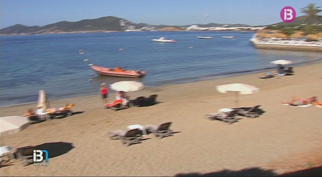 Primers+conflictes+en+el+cobrament+del+servei+de+gandules+a+Eivissa