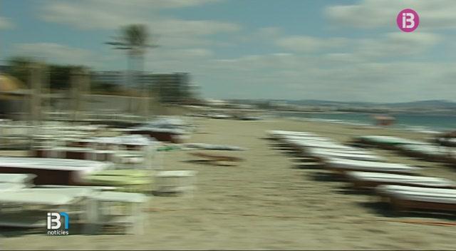 L%27Ajuntament+de+Sant+Josep+elaborar%C3%A0+un+pla+de+gesti%C3%B3+de+platges+sota+criteris+de+sostenibilitat+mediambiental